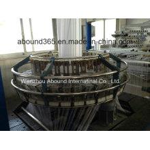 High Speed Circular Weaving Loom für PP gewebte Tasche