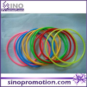 Custom Fashion Sport Silion Smart Bracelet in China