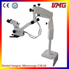 China Dental Mikroskop Dental Lab Mikroskop