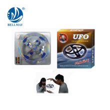 New Product Wholesales Magical and Fun Toys Magic UFO Bring More Fun