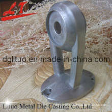 Die Casting/Aluminum Die Casting/Die Casting Mould/Casting Parts/ Aluminum Part/Aluminum Castings/Die Casting Part/Telecommunication Part