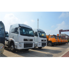 China Faw 6X4 Tractor Truck Hot Sale