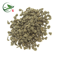 Premium Health Ginseng Oolong Tea