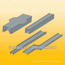 Gantry Main Sill Welding Equipment