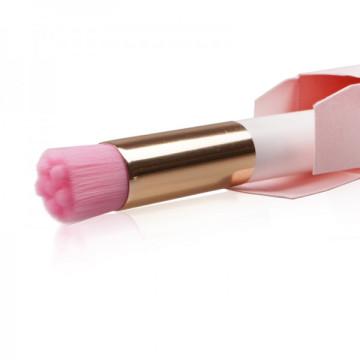 OEM Stylish Cleansing Nose Brush Facial Brush