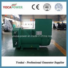 Чистая медь Тип 400 кВт Заводская цена генератора
