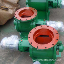 Air brake valve of factory