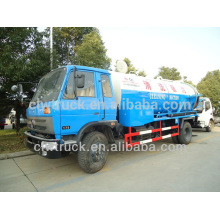 Top Quality Dongfeng high pressure vacuum suction truck