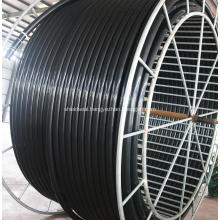 High Pressure Flexible Composite Hose