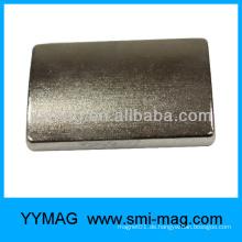 Brushless DC Motor Neodym Magnet
