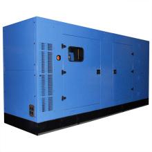 Гогольский 70дБ Тихий генератор электроэнергии