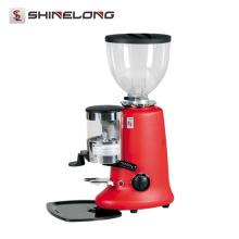 2017 Shinelong Lieferant Industriehandbuch Türkische Kaffeemühle