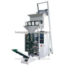 Reis / Zucker Verpackung MaschineFrühstück Getreide Verpackungsmaschine / (HS420E / 520E / 720E)