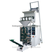 rice/sugar packaging machinebreakfast cereals packing machine/(HS420E/520E/720E)