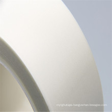 White Glass cloth Industrial Tape