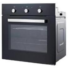 Horno de convección y horno de horneado de productos más vendidos