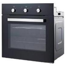 Best Selling Products forno de convecção e forno de cozimento