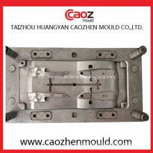 Good Quality/Plastic Spare Parts Mould in Huangyan