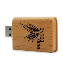 New Wooden book shape usb key design usb flash drive 1GB 4GB 8GB 16GB 32GB 64GB memory U disk