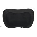 Shiatsu Deep Kneading Massage Pillows with Heat Function