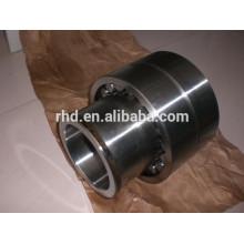 Roulements à rouleaux OEM OEM de haute qualité roulements à billes FCD6496350 roulements à quatre rangées