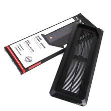 Stand vertical pour Xbox One console hôte vertical Stand Dock de refroidissement support de berceau pour Xbox One Accessoires de jeux vidéo