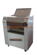 YP-350I/500 series knead dough and roll dough machine