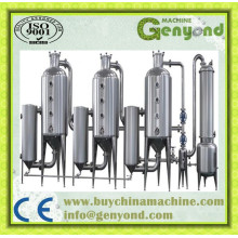 Fruit Vegetable Juice Concentration Equipment / Machinery
