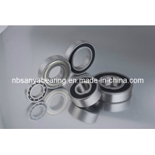 Trustworthy Deep Groove Ball Bearing