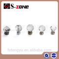 The fashion curtain rod accessories bed finials