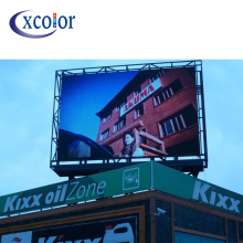 Outdoor Full Color P5 Led Display Screen