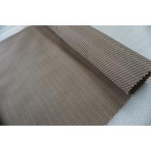 Wollstoff zum Anzug 30/70 Tweed Kammgarn