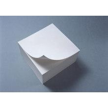 100% Woodpulp 75g 75g 80g A4 Copy Paper Factory