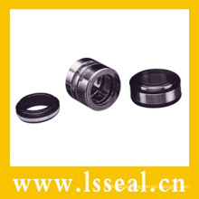 Selo dourado HF150 do compressor do fornecedor de China para o condicionador de ar do automóvel