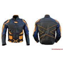 Codura Textile Jackets/ High Quality Cordura Jacket