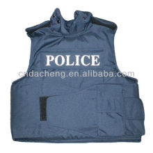 Cannon proof Vest