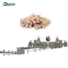 Chiken Taste Dog Snacks Treats Making Machine