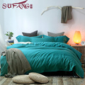 Luxury hotel Factory Directly High 100%cotton Super soft cotton bedding top 5 luxury 5 star hotel household home bedding s