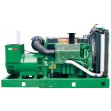 Stiller Dieselgenerator 250kw, Strom-Generator-Preise hergestellt in China