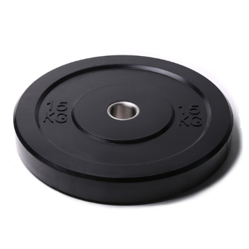 China Barbell Weight Plate Gymnasium Fitness Grey Cast Iron Weight Plate