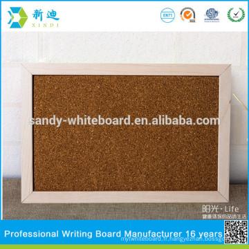 China Memo Board pour décoration