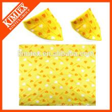 Marca de fábrica OEM algodón barato personalizado headwear