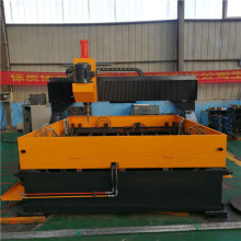 CNC Drilling Machine for Plates and Joint Plates
