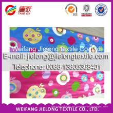 2014 moda 100% tela de algodón hecha en china