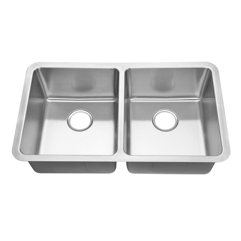 single bowl stainless steel press sink kitchen sink