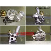 Turbocompresor GT1549s / 751768-5004 para Volvo