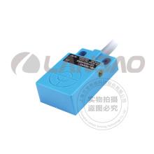 Capteur de commutation de proximité inductive (LE10SN08D DC3)