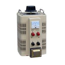 Tdgc2 / Tsgc2 Kontakt Spannungsregler