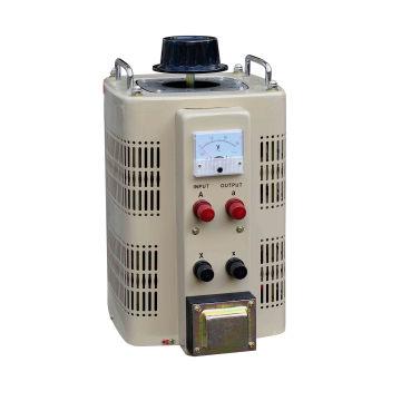 Регулятор напряжения постоянного тока Tdgc2 / Tsgc2