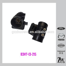 Car Accessory Mass Air Flow Sensor for Mazda 323 BA 1.5 / 1.3 B3H7-13-215 / E5T51171